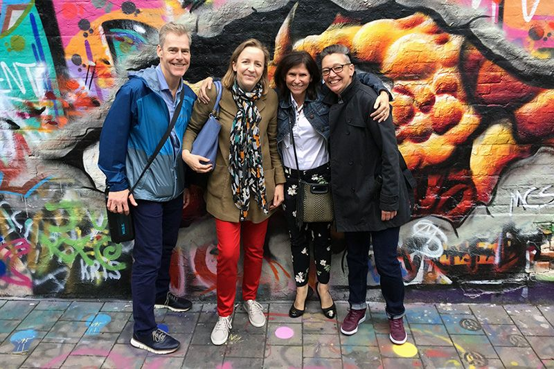 TeemVR Escape Room Walk Doel Group