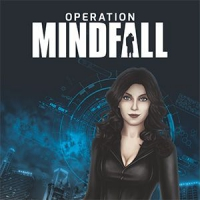 Ops Mindfall aug31 PM